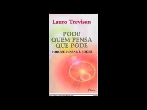 Lauro Trevisan Pdf