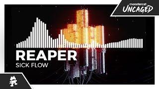 REAPER - SICK FLOW [Monstercat EP Release]