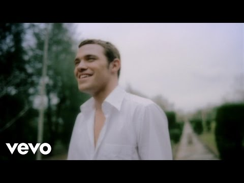Will Young - Anything Is Possible