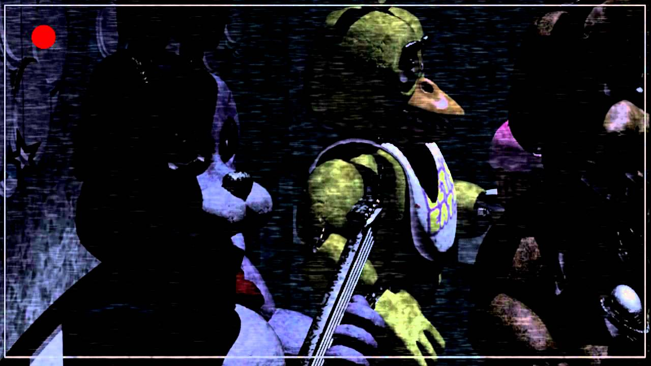 Five nights at freddys on pinterest five nights at freddy s fnaf