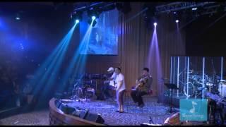 Malam Minggu / Nonton Bioskop (Cipt.Benyamin.S) - Jubing (Guitar) & Didiet (Violin) Ft. Tere