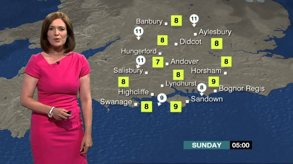Image result for alina jenkins weather sunday