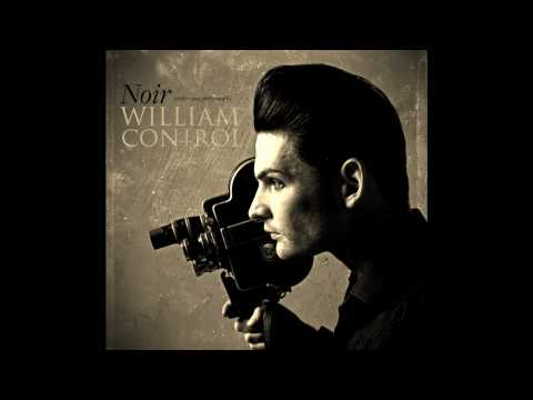 Клип William Control - Noir