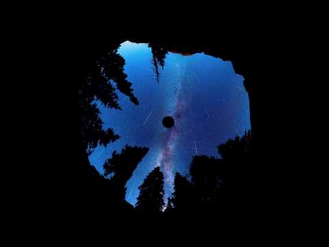 DJ Personal Space & J Wax - Listerine