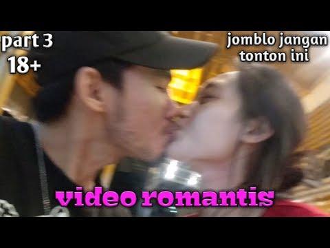 Video Romantis Bikin Baper Para Jomblo ( Jomblo Jangan Tonton Ini ) Part 3 Ahmedkidding18