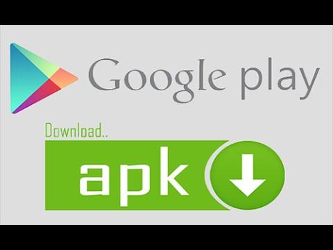 03fc15ad2 كيفية تحميل التطبيقات من متجر google play على جهاز الكمبيوتر ...
