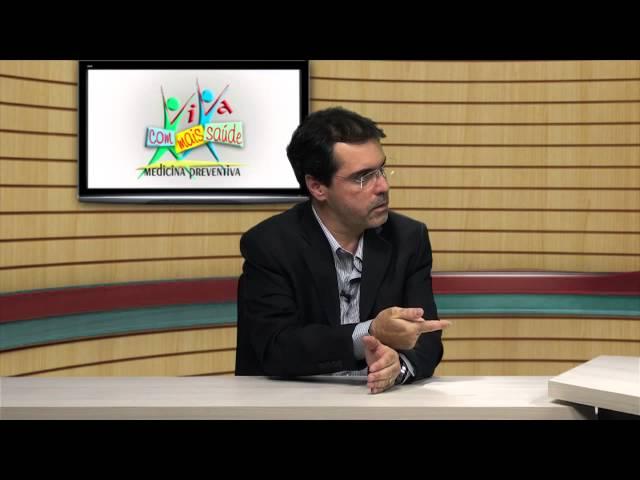 Francisco Miguel Pinto - Fisioterapeuta