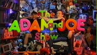 The Adam & Joe Show