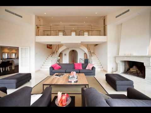 Luxury villa for rent - Théoule-sur-mer, Côte d'Azur, France