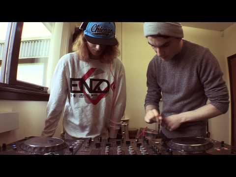 Highland Youth Music Showreel