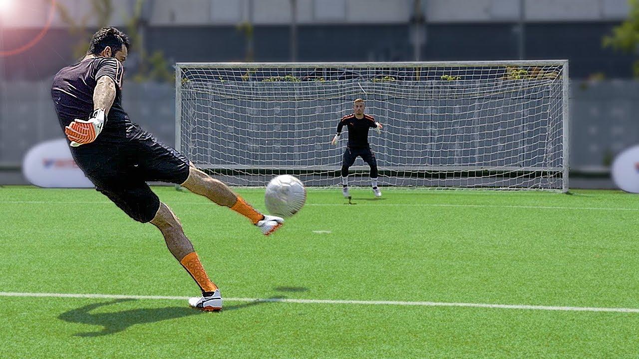 Image result for soccer youtube
