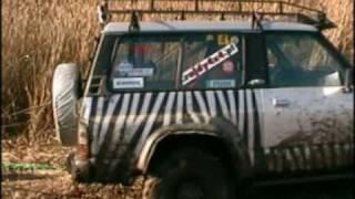 Video Jastrzebie-Buków off road download MP3, 3GP, MP4, WEBM, AVI, FLV Desember 2017