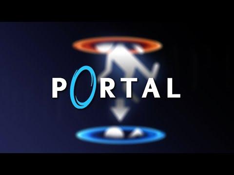 Portal - Análisis