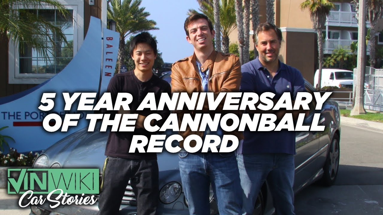 5-years-ago-we-set-the-cannonball-record