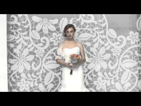 Marvells vestidos de novia monterrey