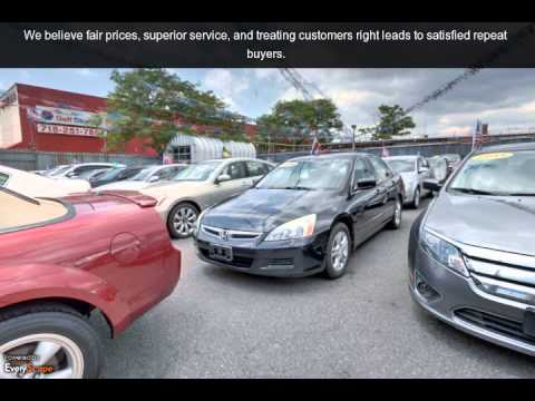 Car Dealerships In Brooklyn >> Usa One Auto Sales Brooklyn Ny Car Dealerships Youtube