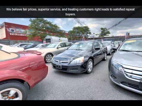 USA One Auto Sales | Brooklyn, NY | Car Dealerships