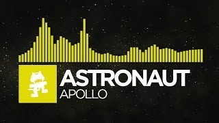 [Electro] - Astronaut - Apollo [Monstercat EP Release] thumbnail