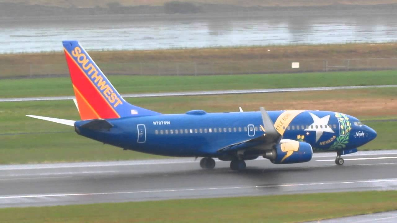 southwest airlines new challenges The airline industry is facing employee battles and uncertainty over oil prices we may experience some turbulence  southwest airlines aircraft at the denver international airport.