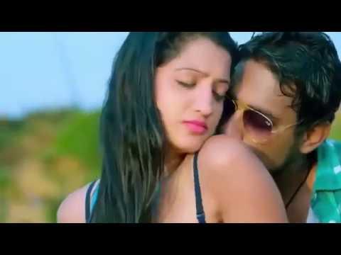 Hottest Song Tamil thumbnail