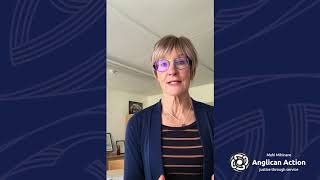 Karen Morrison-Hume | 07/08/2020
