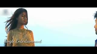 New Hindi Romantic song (love story)  new song 2018 hits