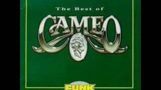 Cameo - Single Life (UMG)