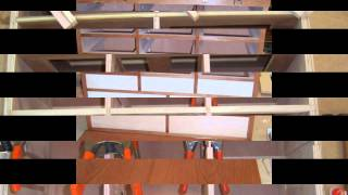 Woodcarver's Toolbox