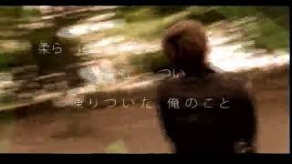 今夜のEXTV放送内容と見所☆〉 ○祝・EXTV500回記念スペシャル!エクチャ...