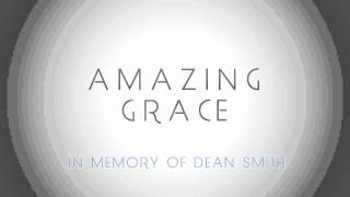 Amazing Grace (In Memory of Dean Smith) - UNC Clef Hangers (FREE DOWNLOAD)