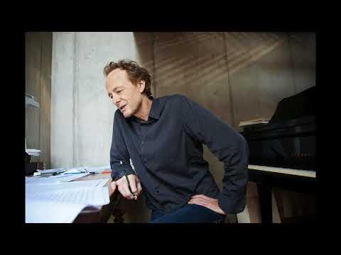 Beat Furrer - A due - Ensemble Recherche