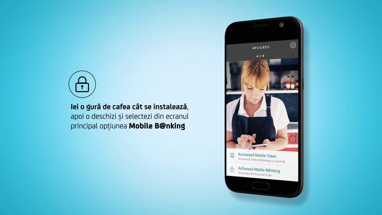 app mobile banking unicredit