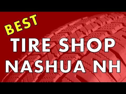 Tires Nashua NH Call (603) 889-8809 Used Tires NH