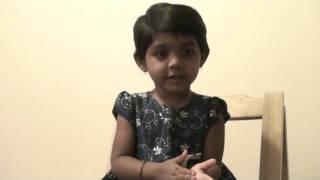 Download Hindi Video Songs - Marathi Shlok Karagre Vasete Lakshmi