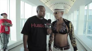 hustletv-interview-with-medusa-video