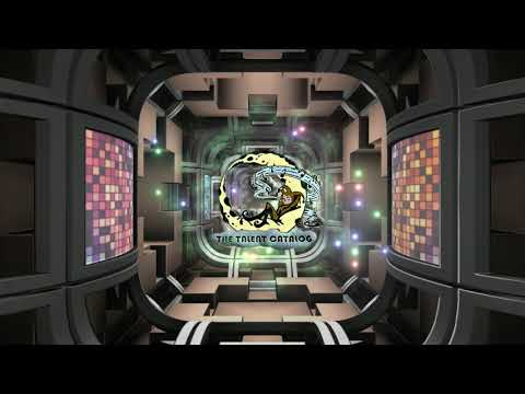 The Talent Catalog - BARS N BEATS CHALLENGE [Beat 2]