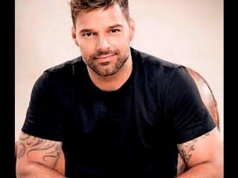 (Karaoke) Livin La Vida Loca by Ricky Martin