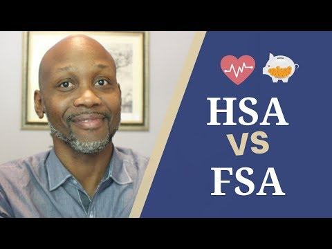what-is-hsa-vs-fsa?-flexible-spending-account-or-health-savings-account-explained