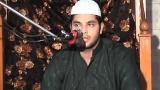 Zulfe Sarkar Se By Zain Shah.avi