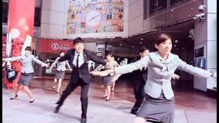 SOGO 2012 週年慶廣告影片