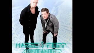 Marre & Flipp - Kontanter (Prod. Dj Xeroz)