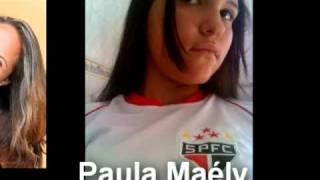Formandos 2010 - Escola MArilda Garcez - Queluz/SP