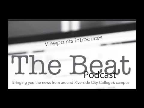 Safety on Campus: Staff Response
