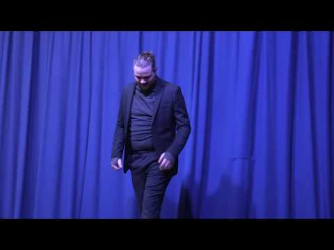 Macbeth - Dionysus Theatre