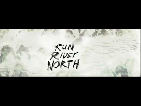 Run River North - Run Or Hide Sub ESP ENG