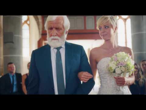Wir machen WATT fürs Saarland - Hochzeit
