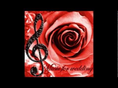 Cantate al Signore (alleluja) performed by Music for Wedding