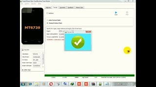 Any MT6739 CPU Frp Remove Using Cm2 Dongle Video in MP4,HD MP4,FULL