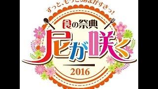 作詞:尼が咲く2016実行委員会 作曲:naoshin 編曲:白山貴史(W.M.Stud...