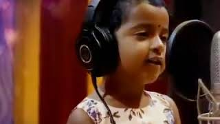 Vayadi petha pulla tamil song.mp3